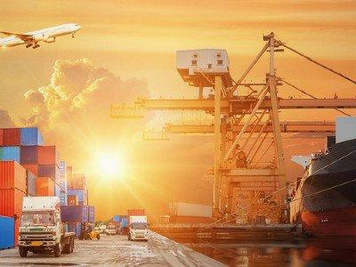 Logistics-And-Transportation