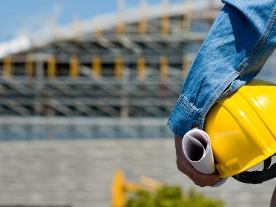 bigstock-Construction-Worker-At-Site