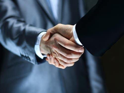 bigstock-Handshake--Hand-holding-on